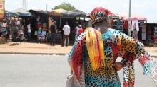 Kostspieliger Trend in der Elfenbeinküste: Warum Frauen sich für Echthaarteile ruinieren