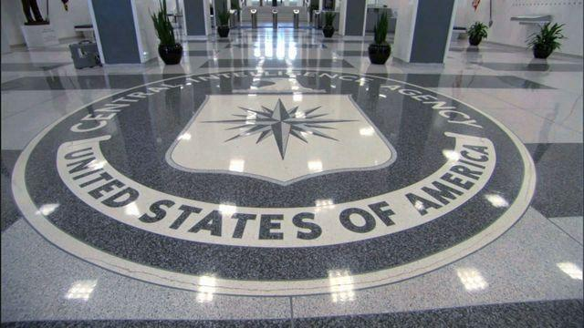 What's at stake if CIA misled Congress about interrogations?