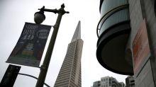 Uno dei grattacieli più famosi di San Francisco è in vendita