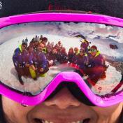 人類最遙遠的凈土 - 遠征南極八 (登上奇幻島,暢遊捕鯨灣)