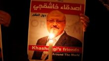 Asked to Light Tandoor Oven Within an Hour After Khashoggi's Murder, Reveals Saudi Consulate Worker
