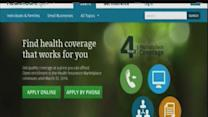 Affordable Care Act questions, confusion linger