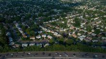 Fannie, Freddie Say FHFA Capital Plan Would Raise Mortgage Costs
