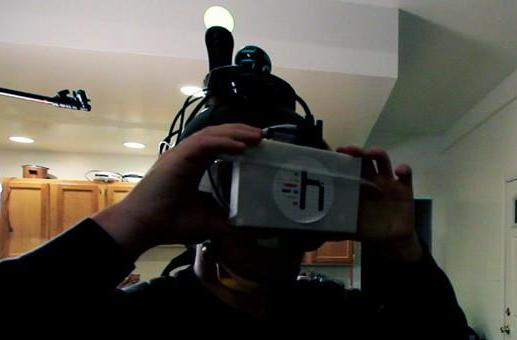 Project Holodeck gets a virtual hands-on ahead of launch (video)
