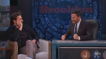 John Krasinski plays epic practical joke on Jimmy Kimmel to revive prank war