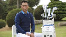 高爾夫》防疫提升免疫力,打高爾夫曬太陽提高維生素D