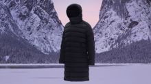 Moncler's Remo Ruffini Hopes 2021 Is Year of Rebirth