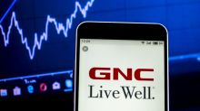 GNC will start to introduce products with cannabis extract