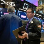 Wall Street Week Ahead: Doubts increase that first quarter will be earnings low point