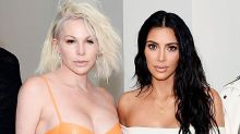 """Joyce Bonelli Says Something Happened Between Her and Kardashians That She """"Wasn't Okay With"""""""