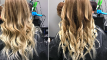 This curled hair meme has men everywhere stumped