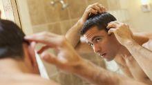 Studie enthüllt: Luftverschmutzung führt zu Haarausfall