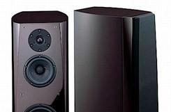 Sony reveals SS-AR2 loudspeaker, wants an invite to your next house party
