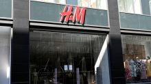 Germany fines H&M 35 million euros for data protection breaches