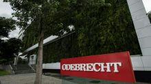 Colômbia multa e inabilita Odebrecht por 10 anos por corrupção