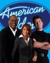 'American Idol' is most timeshifted show of 2008