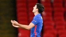 More England discipline problems put Southgate on defensive