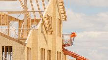 Why We Think Bovis Homes Group PLC (LON:BVS) Could Be Worth Looking At