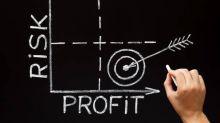 在這四隻優質股票投資4,000美元可能令你更加富有
