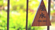 Stile Feng Shui: i consigli per arredare il bagno
