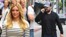 Hilary Duff's ex won't be charged