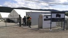 À la Une: une nouvelle tragédie humanitaire se prépare pour les réfugiés en Bosnie-Herzégovine