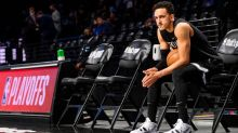 Report: Nets talking Shamet trade with Lakers, Mavericks; also looking for Jordan trade