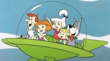 Warner Bros starts work on live-action reboot of The Jetsons