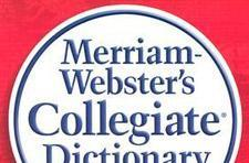 """""""DVR"""" added to Merriam-Webster dictionary"""