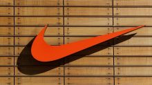 What Can Go Wrong for Nike Stock?
