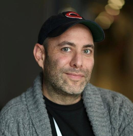 Wolverine WorldWide Names Matt Blonder as President, Global eCommerce
