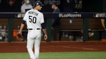 MLB free agency: How Charlie Morton to Braves impacts White Sox pitching hunt