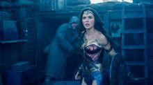La Academia retrasa la nueva categoría para blockbusters tras las fuertes críticas