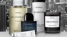 Byredo Opens NY Shop, Jewelry Is Next