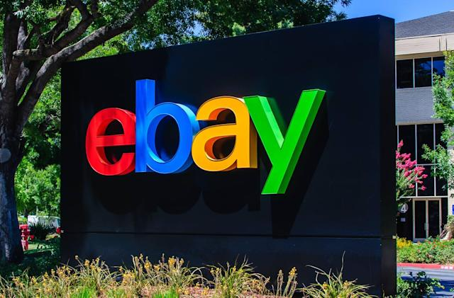 eBay's improved AI translation boosts Spanish-language sales
