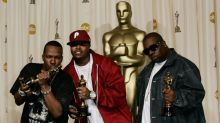 Three 6 Mafia Remember Their Shocking Oscar Win for 'It's Hard Out Here for a Pimp': 'Nobody Saw That One Coming'