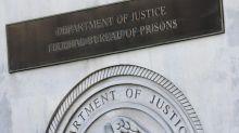 Prosecutors: Epstein victim to speak at associate's hearing
