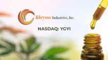 Khrysos Industries, Inc. Hosts Hemp Industry Association of Florida Educational (HIAF) Event at its Orlando Facility