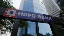 ICICI, HDFC Bank among others revise working hours; here is a list of new bank timings applicable across India during lockdown