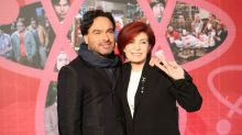 Johnny Galecki is about to be a dad and admits he would 'kind of prefera girl'