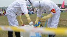 Peste bubbonica, le autorità cinesi emettono allarme di terzo livello