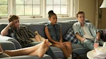 """Hulu's """"Little Fires Everywhere"""" Releases New Official Trailer"""