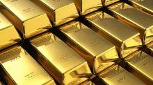 Gold Price Prediction for December 13, 2017