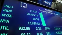 Borsa Usa, in ripresa dal calo di ieri grazie a forza tech, finanziari