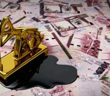 3 Stocks to Trade Amid Drone Attack on Saudi Oil Fields