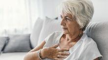 Risco de infarto e AVC aumenta no inverno; médico explica