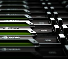 Qualcomm Offers to Rescue Arm if Regulators Block Nvidia's $40 Billion Bid