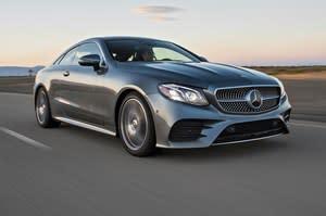 在買氣逐漸回溫情況下,進口車整體銷量增加5.1%;毫無意外地,Mercedes-Benz以總銷量2,823台再度穩座冠軍