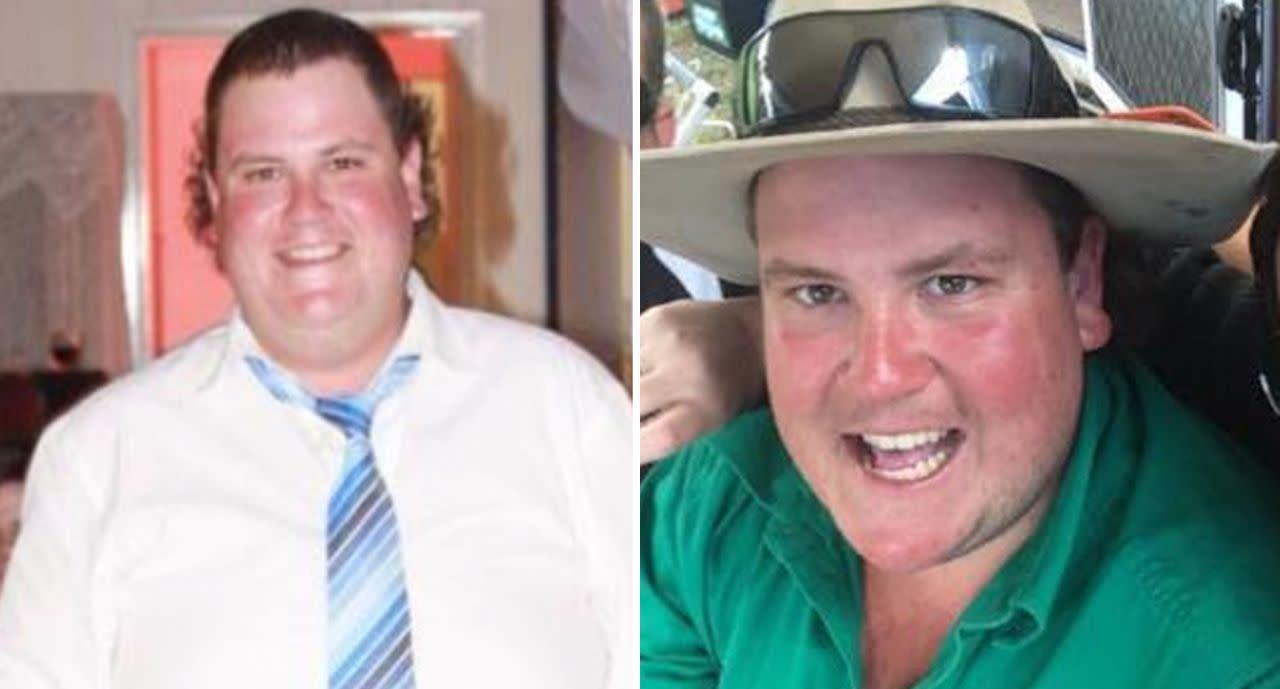 Major twist in case of youngest coronavirus 'victim' Nathan Turner