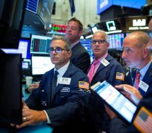 Survey: Over a Third of Economists Expect Recession Next Year